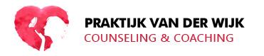 Jellie van der Wijk - Psychosociaal Counselor